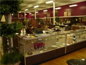 Ardery's Antiques & Collectibles